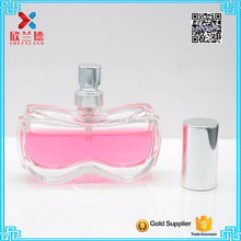 2017 FAMOUS BRANDS SMART COLLECTION PERFUME 35ML