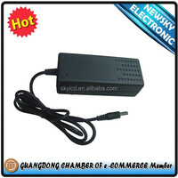 Wholesale CCTV Camera DC 8.5V Power AC Adapter