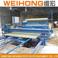 Hot Selling Reed Knitting Machine/reed Knitting Machine /grass Knitting Machine Reed Knitting Equipment