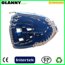 in bulk wholesale Team sports glove mini baseball glove