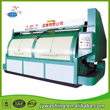 Guangzhou Cheap Wholesale Leather Drying Machine Wrinkling Machine