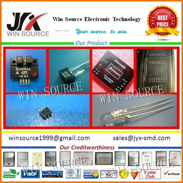 SN7002 JSS(IC SUPPLY CHAIN)