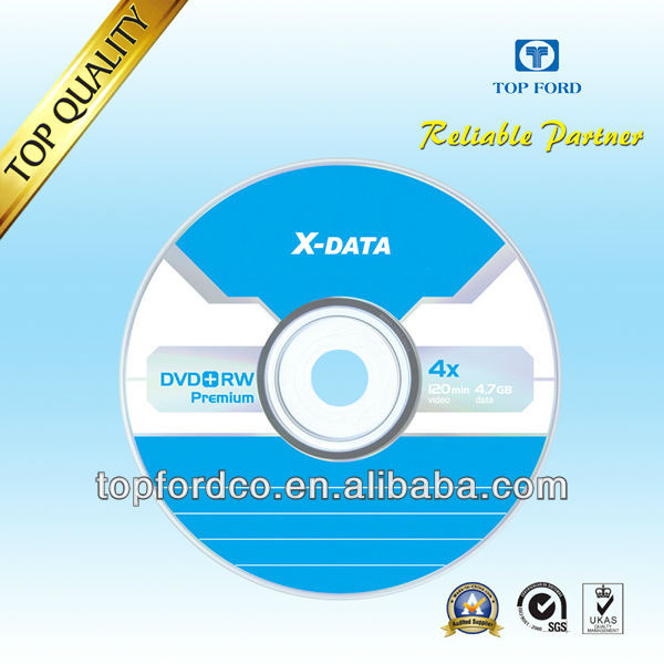 DVD Add R Dual Layer 8.5GB Recordable Blank Media