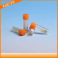 Advanced Medical Supplies / Biologic Reagents