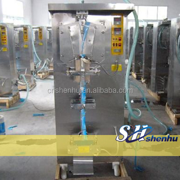 water sachet machine for sale