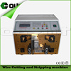 Wire Stripping And Cutting Machine Cable