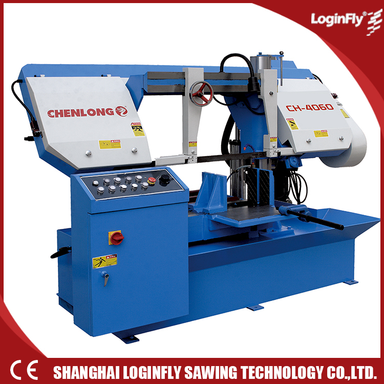 Wholesale Table Saw Electric Motors Online Buy Best Table Saw Electric Motors From China