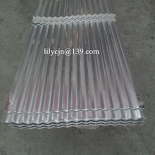 74.corrugated roofing sheets