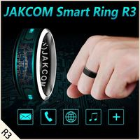Jakcom R3 Smart Ring Timepieces, Jewelry, Eyewear Jewelry Rings Gems Stones S Letter Ring Companies Looking For Distributor