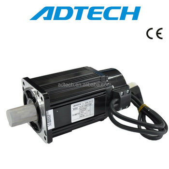 Low Price Ac Servo Motor Drive P And D Signal Buy Servo