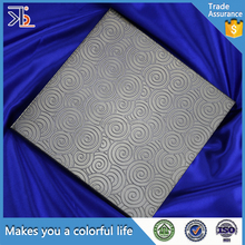 Wholesale High Quality Cold rolled 304 316 201 410 decorative sheet stainless steel