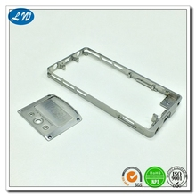 latest china mobile phone &oppo mobile phone,china mobile spare parts