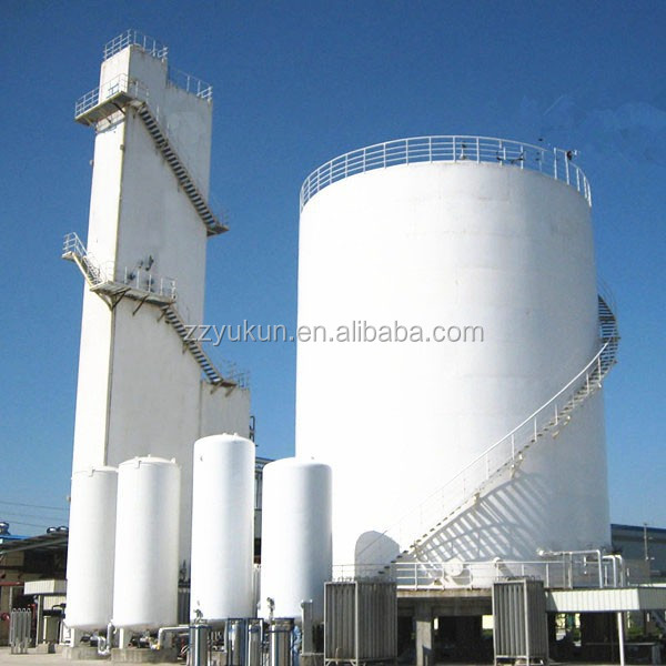 china online selling liquid nitrogen price