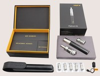 aspire platinum kit !!!e cigarette starter kit aspire atlantis kit Platinum