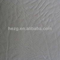 Popular Design Artificial Leather Textile For Sofa, Chair ,Auto Seat