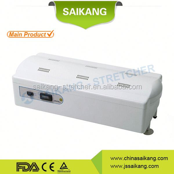 SK-N206 China Online Shopping Neonatal Intensive Care