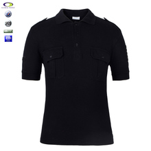 Wholesale Bulk Printing Polo Shirts 100% Cotton