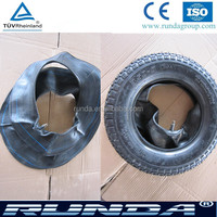 rubber tire manufacturing 3.50-8