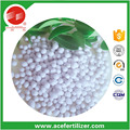 best price high tech npk fertilizer manufacturer npk 20-10-10