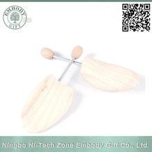 China Design Fashion Simple Design Single Way Shoe Stretcher