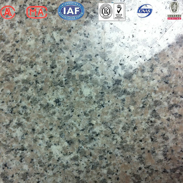 want to sell price of granite slabs size
