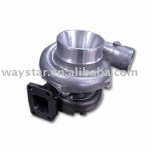 Ball Bearing turbo GT35 GT30 GT28RS turbocharger