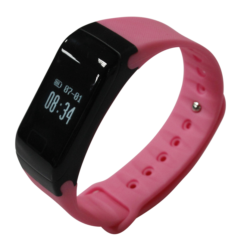 Factory wholesale cheap smart watch,<strong>android</strong> Bluetooth Smart Watch <strong>Phone</strong>