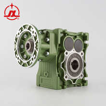 Good price helical mini mechanical china gearbox drill lpg stepper electric motor worm gear speed reducer