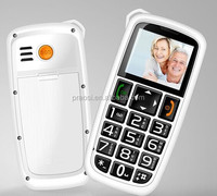 new arrival low pirce dual sim china senior mobile phone cheap elder mobile phone without camera