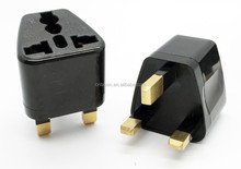 plug adaptor china to uk, Australia to UK plug adapter