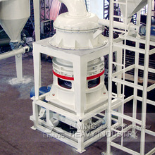 dolomite grinding 3 roller mill manufacturers india