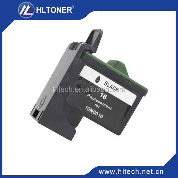 Hot selling printer compatible wholesale ink cartridge compatible