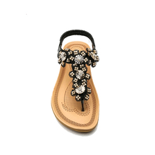 china express china alibaba italia ladies beach SLIPPER women flat FLIP FLOP newest 2016 girl sandal shoes