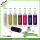 China variable e-cigarette evod mt3 new starter kit e cigarette kuwait & vape pen vaporizer e-cigarette japan