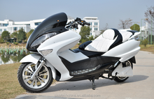 Modern design machine motorcycle dynometer With Good After-sale Service