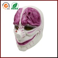 Kids Adult hot women sex toys pictures Attractive carnival latex mask