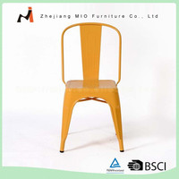 Factory price fashional disabled chair