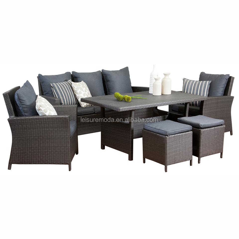 Lounge mobel garten  List Manufacturers of Garten Lounge, Buy Garten Lounge, Get ...
