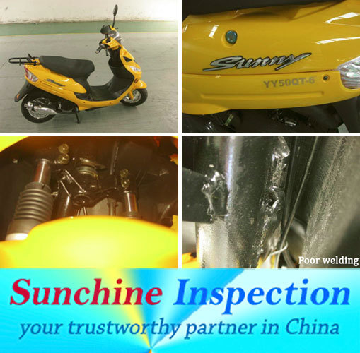 car wheels inspection and quality control service/inspection company in China/Shandong/Nanjing/Ningbo