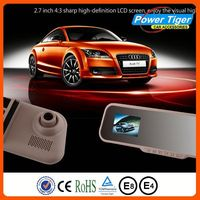 Manufacture high quality OEM infrared camera for cars