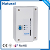 automatic high low voltage switcher protector 16a 20a 25a 32a