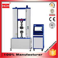 30T Electronic Universal Test And Measuring