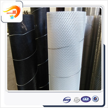 various painting expanded metal mesh factory