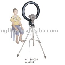 NanGuang NG-65CP ID photo lighting kit