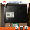 New Huawei Gsm Fixed Wireless Terminal