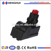 professional ignition factory competive price ignition module