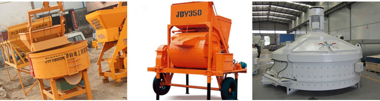 1 cubic meters concrete mixer sale in nigeria