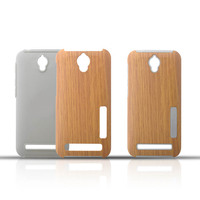 Veaqee Wood style phone case,for iphone 6 case, 2 in 1phone case