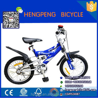 "New Cool cheap 12"" Boys Sport street racing kids motorcycle bike"
