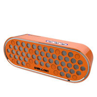 Protable bluetooth music speaker home theater music system,electronic gadgets new for 2015